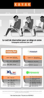 reservation siege xl airways à quels prix s attendre pour réserver un siège dans l avion