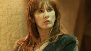 doctor who catherine tate returns den of geek