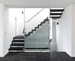 Stairs Designs 9 Best Modern Staircase Designs Dwell