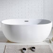 pacificcollection tropicana 60 x 30 soaking bathtub reviews