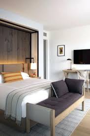 wall ideas 25 best hotel bedroom design ideas on pinterest hotel