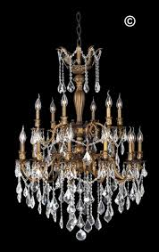 Expensive Crystal Chandeliers by 138 Best Traditional Lighting Images On Pinterest Crystal