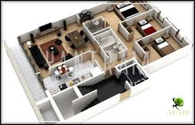 home design programs home design and plans precious house designs and plans created