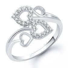 online rings images Fresh gold rings for women online shopping jewellry 39 s website jpg