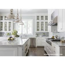 Beautiful White Kitchen Cabinets 946 Best Kitchen Images On Pinterest Home Kitchen And Kitchen