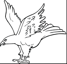 articles with eagle mandala coloring pages tag eagle coloring