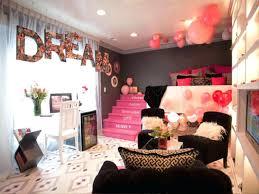 bedroom decorating ideas for bedroom ideas 87 bedroom decorating ideas 06 13 1403