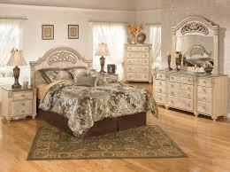 lamp bedroom items dark brown bedroom furniture leather bedroom