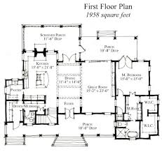 open kitchen house plans pleasant design 7 house plans with country kitchens 17 best ideas