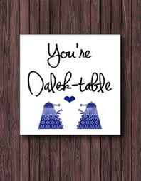 doctor who congratulations card doctor who hello sweetie river song greeting card doctor who