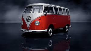volkswagen type 5 volkswagen typ2 t1 sambabus u002762 gran turismo wiki fandom