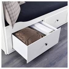 ikea hemnes daybed exceptional hemnes daybed frame with hemnes