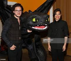 city fox halloween dreamworks animation u0026 20th century fox host a screening of