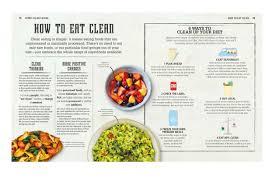super clean super foods caroline bretherton fiona hunter