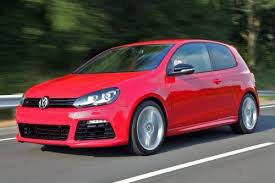 2013 volkswagen golf touch up paint vw resources