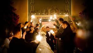 Cheap Wedding Venues In Az Wedding Packages Phoenix Arizona Royal Palms Weddings