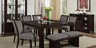 cute front porch furniture lowes tags front patio furniture full size of furniture dining furniture stores near me 98 stunning dining room sets value