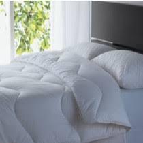 Duvet Summer Weight Natural Duvets Duvets The Better Sleep Company