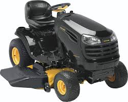 Amazon Com Riding Lawn Mowers U0026 Tractors Patio Lawn U0026 Garden