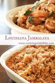 cuisine of louisiana louisiana jambalaya mardi gras celebration cooking with libby
