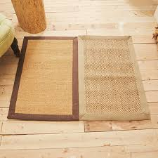 compare prices on straw rug shopping buy low price straw