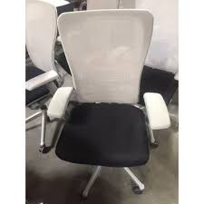 Zody Task Chair Office Pre Owned Seating In Phoenix