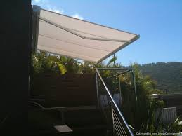 Contemporary Retractable Awnings Retractable Awnings Sydney Retractable Awnings Sydney Sunscreens