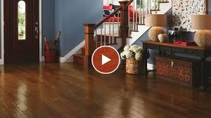 flooring bruce hardwoodooring gunstock image