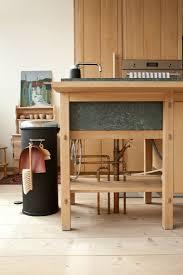 Japanese Kitchen Designs 63 Best Kitchen 2014 Images On Pinterest Kitchen Architecture