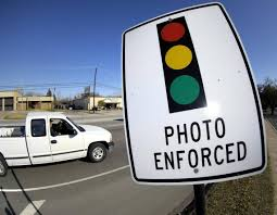 red light ticket texas red light cameras should they be turned off in texas fort worth