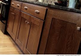 white oak cabinets kitchen quarter sawn white oak awesome quarter sawn white oak kitchen cabinets m60 for home