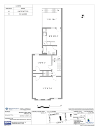 Floor Plans By Address by 842 King Street West Commercial Residential U2014 Kenneth Yim Real