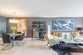 residential interior design charlie u0027s residential interior design dining rooms charlies