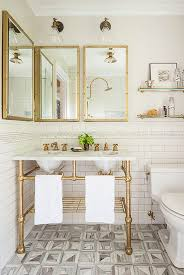 285 best powder room images on pinterest powder rooms bathroom