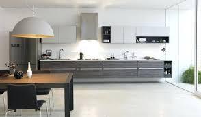 luminaire cuisine moderne le cuisine moderne luminaire cuisine 30 idaces de