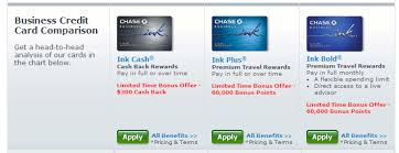 Chase Secured Business Credit Card Business Credit Card 2 Cash Back Jgospel Us