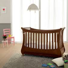 Convertible Crib Bedroom Sets by Bed U0026 Bedding Tremendous Design Of Pali Crib For Nursery