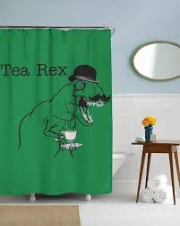 77 best shower curtains images on pinterest shower curtains pop
