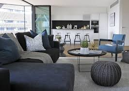 sell home interior 9 best styled to sell southbank images on home interior