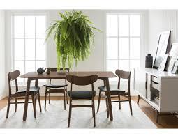 Dining Room Sets Houston Texas Mesmerizing Inspiration Dining Room - Dining room chairs houston