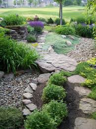 25 gorgeous dry creek bed design ideas style estate 25 gorgeous dry creek bed design ideas for your garden lookbook style estate