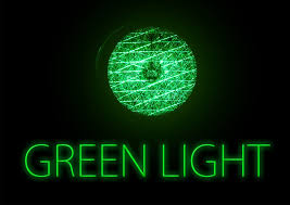 free illustration traffic lights green light free image on