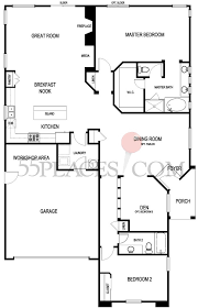 home floor plans california sensational design 5 ryland homes colorado floor plans homes floor