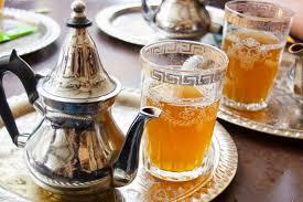 cuisine marocaine contact ma cuisine marocaine