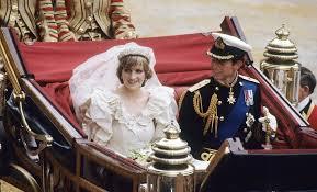why didn u0027t prince charles marry camilla popsugar celebrity