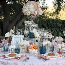 oaks farm weddings serenity oak farm weddings venues event spaces 40500 avenida