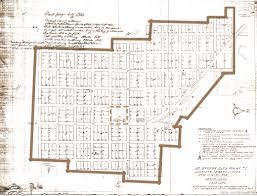 Salt Lake Temple Floor Plan by The St George Tabernacle United Effort In Southern Utah