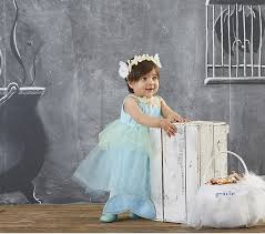 Flower Baby Halloween Costume Pottery Barn Baby Costumes