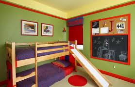 bedding set hairy bed bedding s kids bedroom teenage boys teen