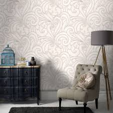 peelable vinyl wallpaper wallpaper borders the home depot saville wallpaper